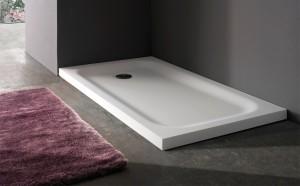 blubleu-presenta-joy-una-linea-completa-di-piatti-doccia-realizzati-in-corian