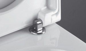 catalano-copriwater-con-chiusa-soft-close-con-nuovi-sistemi-di-discesa-controllata-dei-sedili-wc