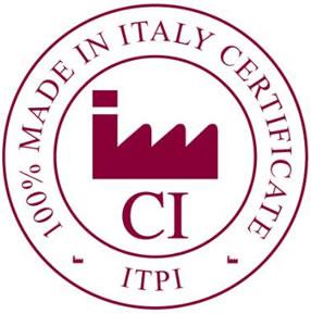 certificazione-itpi-made-in-italy-certificate-marchio-100-made-in-italy-certificate-dallistituto-per-la-tutela-dei-consumatori