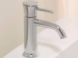 cristina-rubinetterie-rubinetti-miscelatori-picche-retro-rubinetti-cromati-pure-water-process-depiombati-lavabo-bidet-vasca-doccia