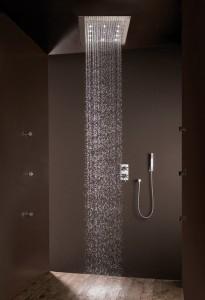 Bossini soffioni doccia prezzi – Assistenza domiciliare integrata