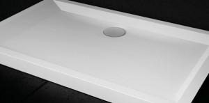 novita-news-jacuzzi-piatti-doccia-shape-realizzati-in-techstone-materiale-ipoallergenico-non-tossico-non-poroso-igienico-riciclabile-e-ripristinabile-al-100