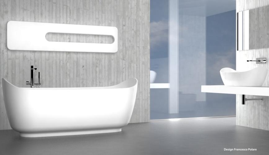 iperceramica arredo bagno mobili bagno bianchi bagno classici bianchi ambazac for