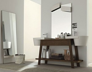 twin-sink-vanity-units-solid-oak-novello-canestro-1