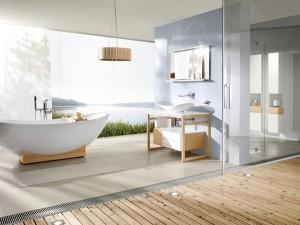 ambiente-bagno-premium-my-nature-di-villeroy-boch-mobili-da-bagno-sanitari-wellness-realizzati-in-legno-di-castagno-a-basso-consumo-risparmio-energetico-01