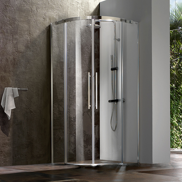 docce moderne prezzi. slidehome with docce moderne prezzi. prezzi ... - Box Doccia Cristallo Cesana Prezzi