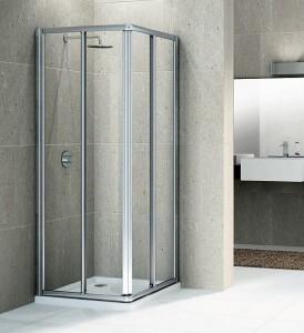 Box doccia - Costo di un bagno ...