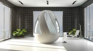 cabina-doccia-spa-concept-roca-cocoon-shower-stall-cabina-doccia-a-forma-duovo-con-trattamenti-termali-vasca-da-bagno-idromassaggio-jacuzzi-doccia-a-pioggia-02