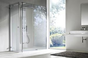 cabine-doccia-con-piatto-doccia-in-corian-integrato-enjoy-prodotte-da-blubleu-con-cristalli-temperati-d-8-mm-installazione-incasso-semi-incasso-appoggio-02