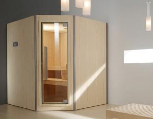 Bagno mediterraneo cos design casa creativa e mobili - Il bagno turco dipinto ...