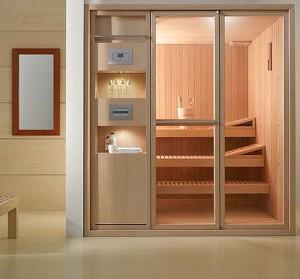 che-cos'è-la-sauna-effegibi-sauna-master
