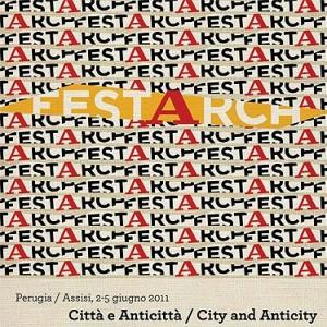 festarch-2011-catalano-main-sponsor-catalano-partecipa-come-main-sponsor-all'edizione-2011-di-festarch-a-perugia-festival-internazionale-dell'architettura