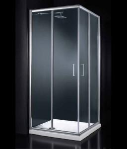 i-costi-di-un-box-doccia-prezzo-del-box-doccia-sintesiglass-la-prima-cabina-doccia-che-abbina-lastre-di-cristallo-con-spessore-4-e-6-mm