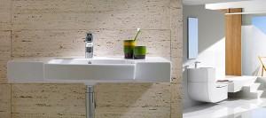 il-lavabo-roca-serie-tiber-elementi-in-porcellana-sanitaria