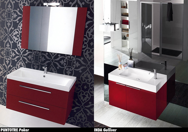 Best Mobili Bagno Economici Gallery - Home Design Ideas 2017 ...