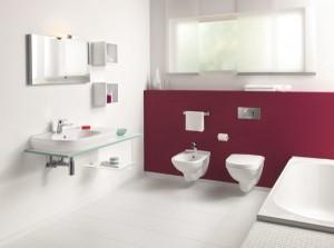 o-novo-e-frame-to-frame-di-villeroy-boch-serie-di-lavabi-sanitari-wc-sospesi-e-pavimento-piatti-doccia-vasche-da-bagno-mobili-arredobagno