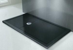 Complete Distribution Bathroom & Kitchen Showroom Falkirk Scotla