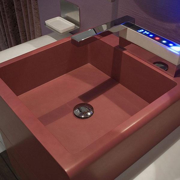 Illuminazione cabina doccia illuminazione cabina doccia - Illuminazione per doccia ...