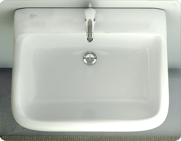 Casa immobiliare accessori sanitari per bagno ideal standard - Costo water bagno ...
