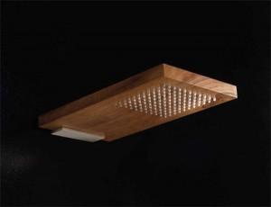 soffione-doccia-in-legno-terra-marique-prodotto-da-rare-progettato-da-mihran-rovelli-manoukian-e-un-soffione-di-design-a-risparmio-idrico-ed-ecologico-04
