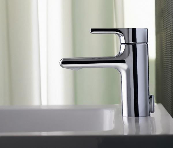 Rubinetteria bagno ideal standard abdeckung ablauf dusche - Rubinetteria bagno frattini prezzi ...