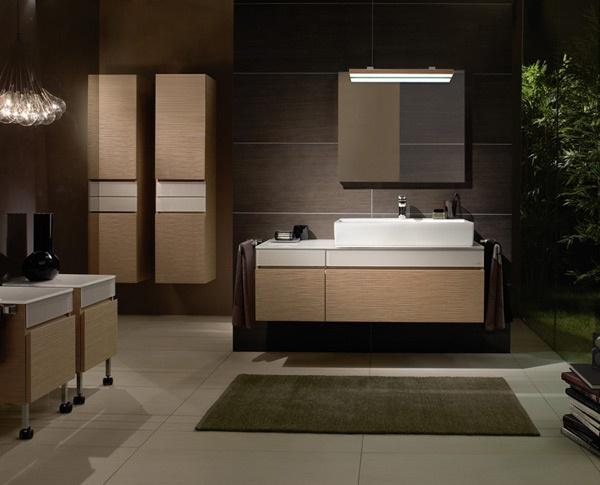 Bagno ospiti dimensioni minime elegant dimensioni bagno