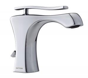 miscelatore-lavabo-icarus-gattoni-rubinetteria-offre-un-nuovo-concetto-di-rubinetto-da-una-sentita-esigenza-tecnica-nasce-la-nuova-serie-di-miscelatori-monocomando-di-gattoni-rubinetteria