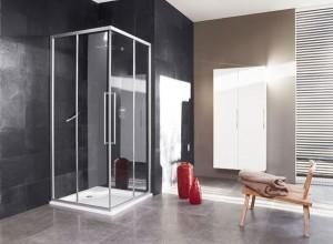 vademecum-per-lacquisto-di-un-box-doccia-consigli-su-come-scegliere-una-cabina-doccia-in-base-a-materiali-prezzi-costi-per-le-migliori-promozioni-e-occasioni