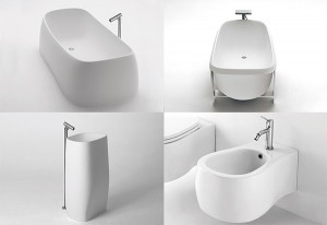vasca-da-bagno-pear-e-linea-sanitari-agape-disegnata-dalla-nota-designer-patricia-urquiola