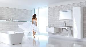 duravit-serie-per-il-bagno-puravida-vasche-da-bagno-vasche-idromassaggio-lavabi-wc-bidet-piatti-doccia-e-mobili-per-il-bagno-di-duravit-01