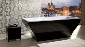 la-belle-villeroy-boch-vasca-da-bagno-classica-realizzata-in-materiale-quaryl-garantito-10-anni-materiale-ecologico-riciclabile-al-100-01