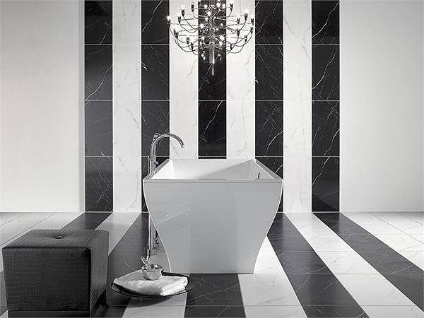 Vasca Da Bagno Villeroy Boch Prezzi : Vasca da bagno villeroy e boch decorazioni per la casa