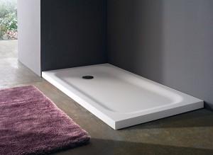 piatti-doccia-in-corian-da-blubleu-il-piatto-doccia-in-corian-joy-che-puo-essere-installato-ad-incasso-semi-incasso-e-da-appoggio-design-antonio-bullo-01