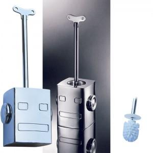 LIN5017-scopino-per-wc-portascopino-intercambiabile-in-acciaio-inox-robo