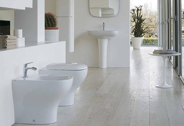 Misure lavabi bagno una collezione di idee per idee di for Misure mobili bagno