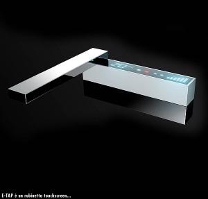 con-i-rubinetti-delle-linee-e-tap-ed-enigma-equa-ottiene-la-certificazione-di-eco-sostenibilita-del-green-building-council-italia-e-tap-miscelatore-touchscreen