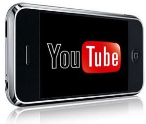marketing-prodotti-arredobagno-sul-canale-video-youtube-presentazione-articoli-arredamento-bagno-su-youtube