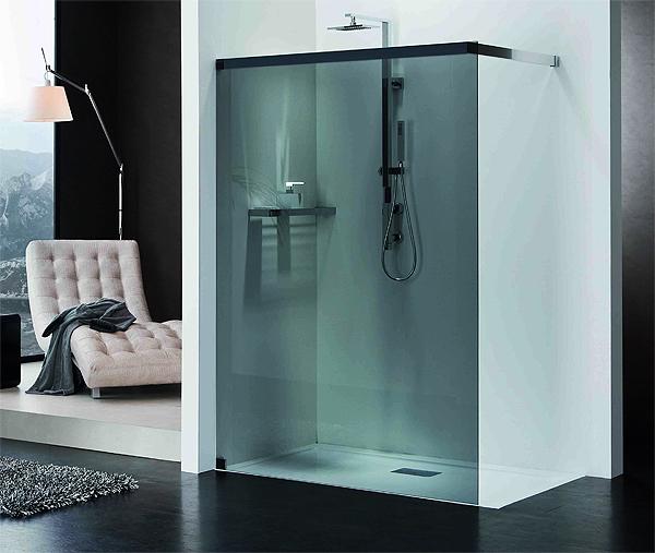 Il relax secondo duka si chiama libero 5000 arredobagno for Design di cabine di lusso