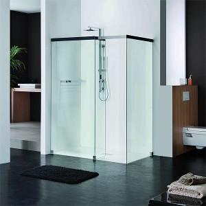 Libero 5000 for Duka cabine doccia