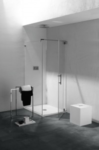 il-nuovo-box-doccia-just-e-caratterizzato-da-una-linea-estremamaente-pura-ed-essenziale-non-prevedendo-lutilizzo-dei-montanti-verticali-a-parete