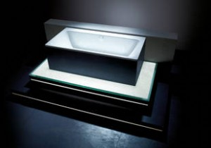 kaldewei-ha-presentato-in-occasione-dellultima-edizione-del-cersaie-asymmetric-duo-una-vasca-da-bagno-in-acciaio-smaltato-01