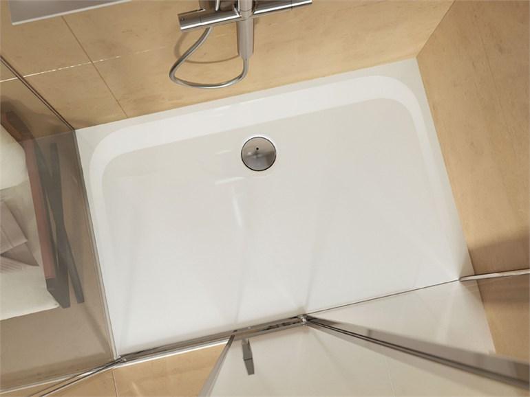 Dafne box vasca doccia teuco prezzi e vasche idromassaggio