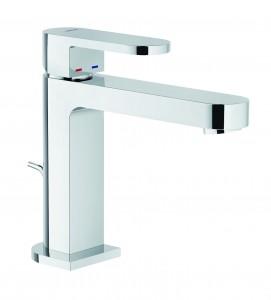 nobili-rubinetterie-presenta-allideo-bain-la-nuova-collezione-up-di-teknobili