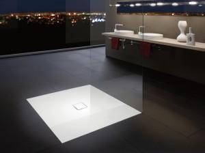 piatti-doccia-filo-pavimento-kaldewei-conoflat-tray