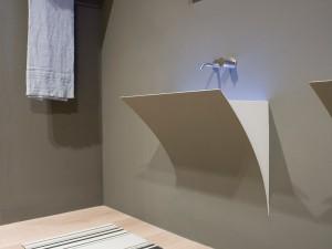 lavabo-in-corian-strappo-progettato-da-domenico-de-palo-per-antonio-lupi-02