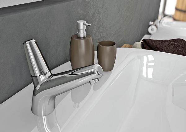 rod-la-linea-di-rubinetterie-disegnata-da-marco-zito-per-ponsi