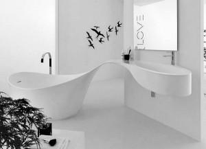 collezione-novello-love-vasca-da-bagno-e-lavabo