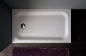 blubleu-presenta-joy-una-linea-completa-di-piatti-doccia-realizzati-in-corian®-e-disegnata-da-antonio-bullo-per-blubleu-01