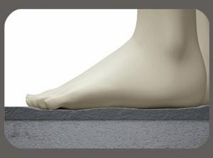 elax-ha-rivoluzionato-il-mercato-dei-piatti-doccia-creando-il-primo-piatto-doccia-filo-pavimento-elastico-e-flessibile-03