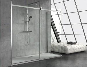grandform-aqualightbox-doccia-personalizzabile-e-modulare-01